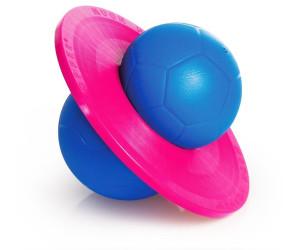 Togu Moonhopper blau/pink