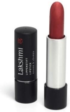 Lakshmi Lippenstift 602 Rasberry (3,1g)