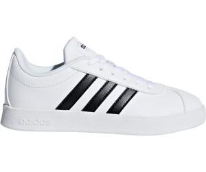 Adidas VL Court 2.0 Kids au meilleur prix sur idealo.fr