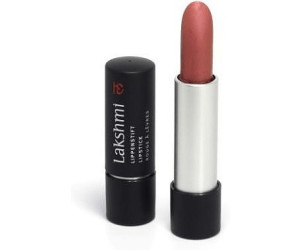Lakshmi Lippenstift 607 Dusky Pink (3,1g)