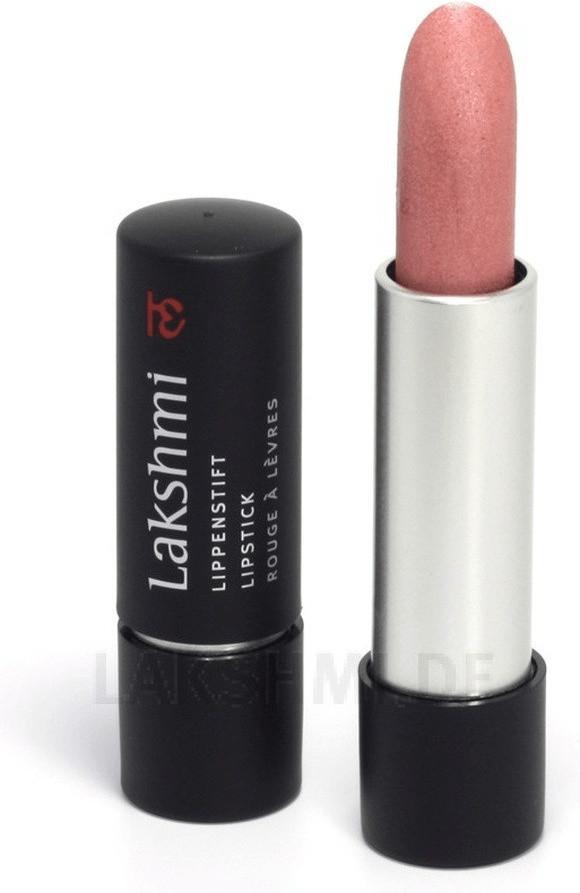 Lakshmi Lippenstift 613 Rosé (3,1g)