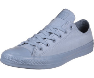 Converse Chuck Taylor All Star Converse Brushed Shield Ox