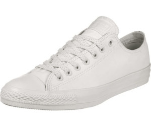 Converse Chuck Taylor All Star Converse Brushed Shield Ox ab