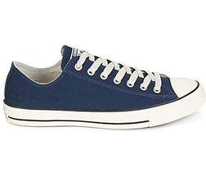 Converse Chuck Taylor All Star Coated Leather Ox ab 50,97