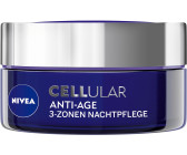 Nivea Cellular Anti-Age Gesichtspflege Preisvergleich..