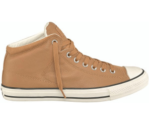 Mid Raw Chuck All Converse Taylor Star High Sugaregret Ab Street dxBoCWQeEr