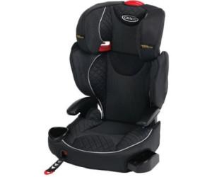 Auto-kindersitze Sitzschale Von Graco Von 15-36 Kg Oder 3-12 Jahren Auto-kindersitze & Zubehör