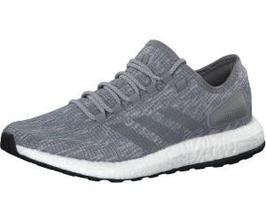 Adidas Pure Boost ab 46,79 €   Preisvergleich bei idealo.de 8b60509ac2