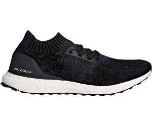 af6b7bc4128ee4 Buy Adidas Ultra Boost Uncaged carbon core black grey three from ...