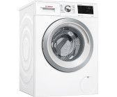 Bosch Waschmaschine Preisvergleich