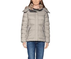 professional sale great prices ever popular Esprit Daunenjacke (87EE1G011) ab 103,97 € | Preisvergleich ...