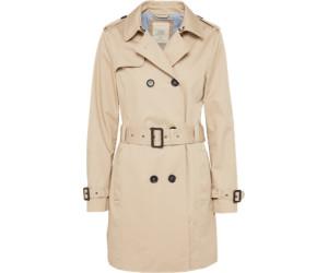 uk availability b797e 4a45e Esprit Trenchcoat (127EE1G009) ab 81,53 € | Preisvergleich ...