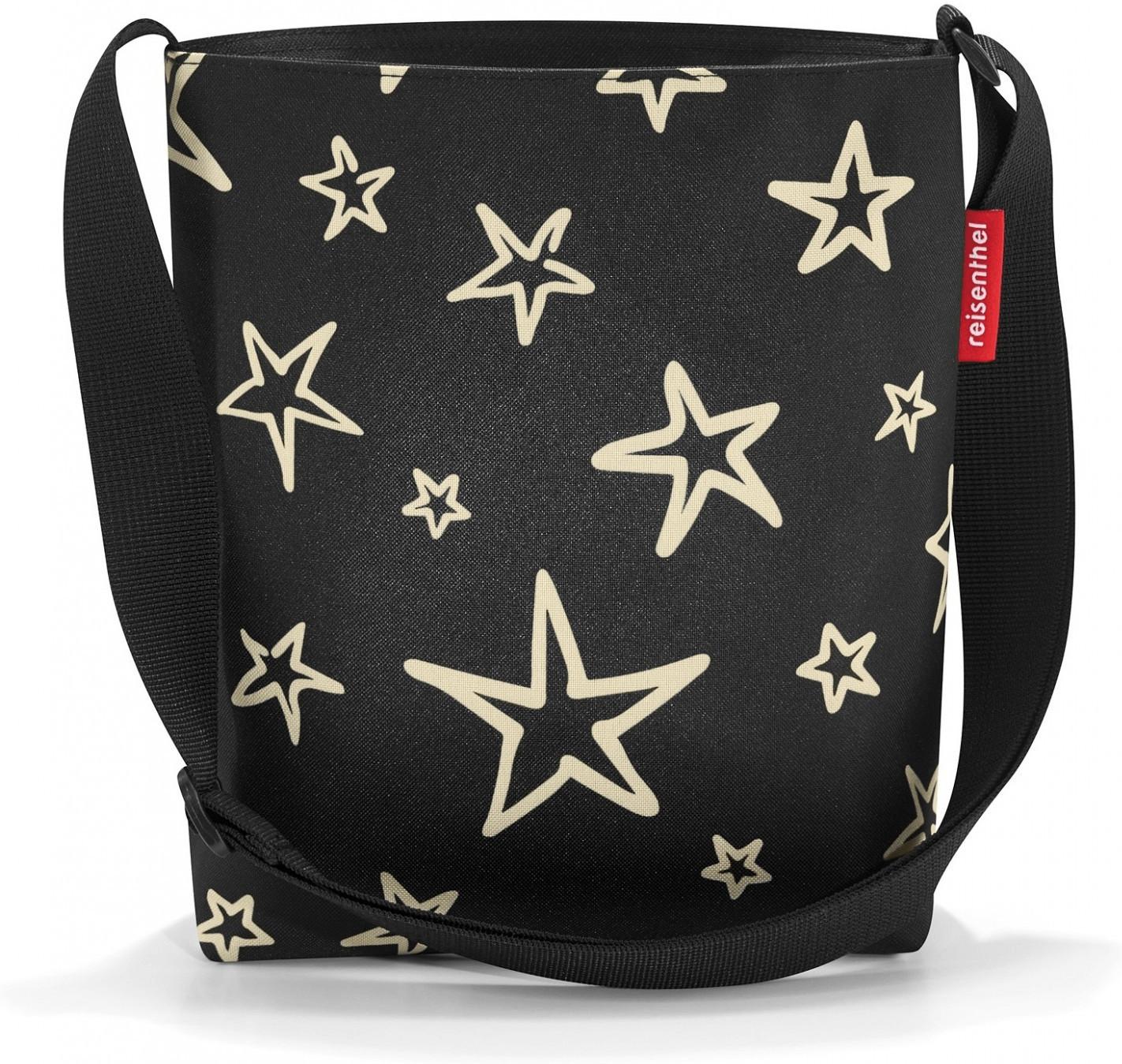 Reisenthel Shoulderbag S stars