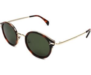 Celine cl 41082/S 3Ua 1E Sonnenbrille z89009Pdh