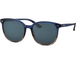 Sonnenbrillen von HUMPHREY´S eyewear | Abele Optik