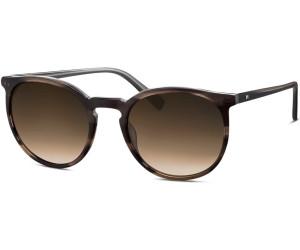 HUMPHREY'S eyewear HUMPHREY'S 588096 60 braun / violett ZFDziy
