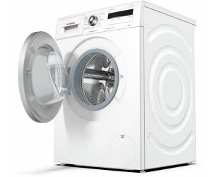 Bosch WAN280H1 Ab 37521 EUR Juli 2019 Preise