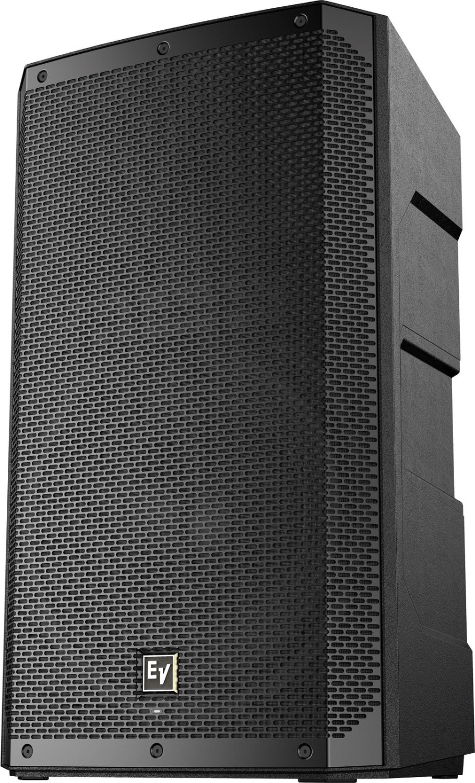 Image of Electro-Voice ELX200-15P black