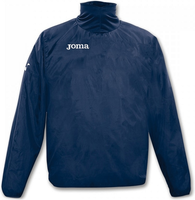 Joma Wind navy