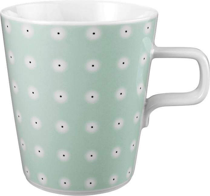 Seltmann Weiden No Limits Milchkaffeetasse 0,37...