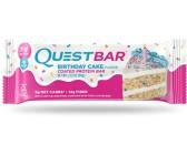 Quest Nutrition Bar 60g Birthday Cake