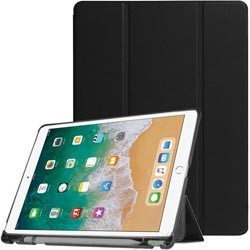Image of Fintie Slim Case iPad Pro 10.5 black (EPAF058EU)