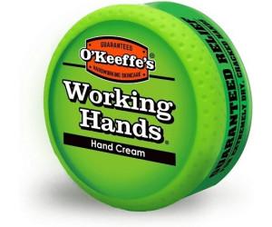 kaufmann o keeffe s working hands hand cream ab 5 77