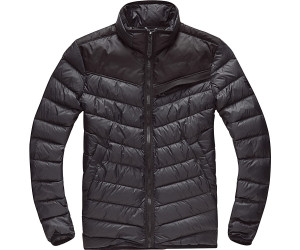 2020 Attacc black Jacket €Januar 163 Star Down ab G 81 v0N8nmw