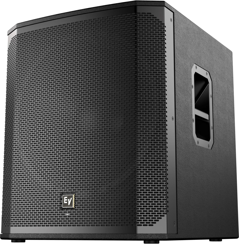 Image of Electro-Voice ELX200-18SP black
