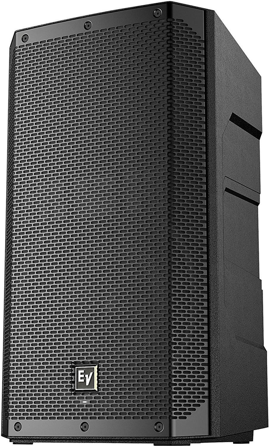 Image of Electro-Voice ELX200-12P