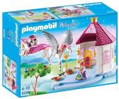 Playmobil Princess Preisvergleich | Günstig bei idealo kaufen