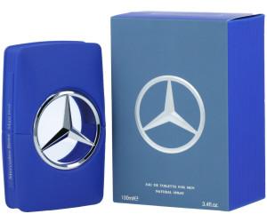 d13ea97d0a Mercedes-Benz Man Blue Eau de Toilette desde 34