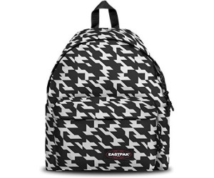À Sac Eastpak Dos Tooth Ek620 Alert Pak'r Authentic Padded Noir AAPwr