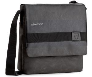 Strellson Finchley dark grey (4010002286) ab 44,95