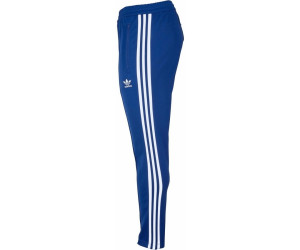 512d00bcea2 Adidas BB Track Pants collegiate royal a € 48