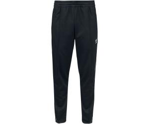 brand new 80b8d 88a30 Adidas BB Track Pants