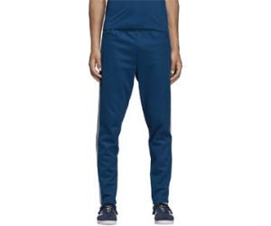 pantaloni tuta adidas beckenbauer
