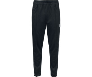 6c5d6d179de Buy Adidas BB Track Pants from £30.00 (April 2019) - Best Deals on ...