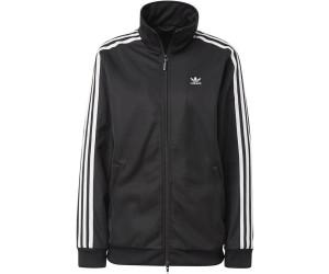 Adidas BB Originals Trainingsjacke Damen ab 48,50