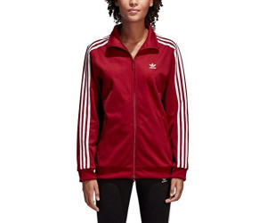 Adidas BB Originals Trainingsjacke Damen ab € 51,97