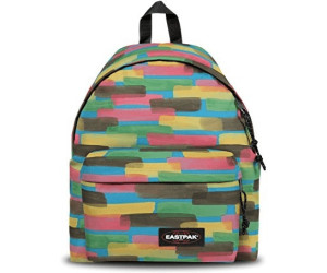 Sac à dos Eastpak Padded Pak'r EK620 Authentic Strong Marker vert IYPFVs