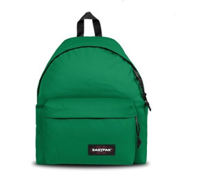 Sac à dos Eastpak Padded Pak'r EK620 Authentic Parrot Green vert Solde
