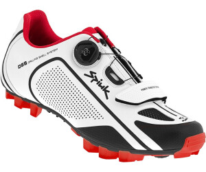 Spiuk Altube M MTB Shoes a € 79,95   Miglior prezzo su idealo