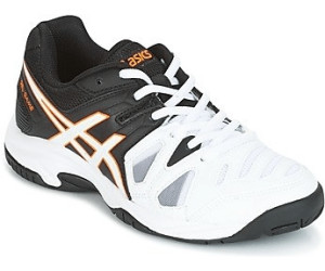 asics gel game