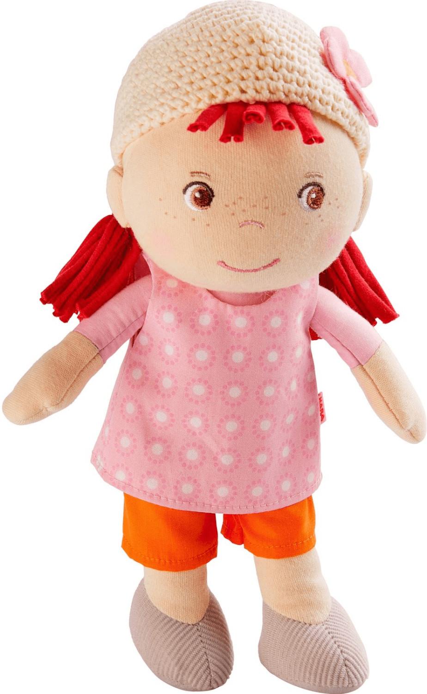 HABA Betty (3151)