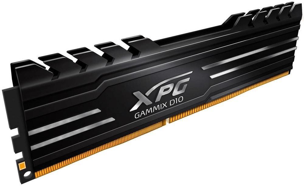 Adata XPG GAMMIX 16GB DDR4-3000 (AX4U300038G16-...