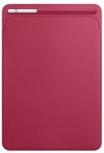 Apple iPad Pro 10.5 Leathercase pink (MR5P2ZM/A)