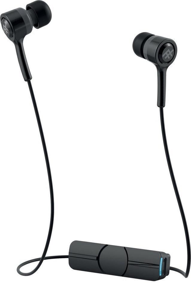 Image of ifrogz Coda Wireless Earbuds
