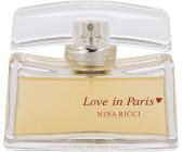 Nina Ricci Eau Love Meilleur In De Parfum Prix Sur Paris Au xrBdCeWo