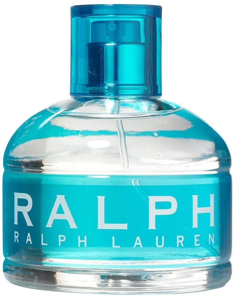 Ralph Lauren Ralph Eau de Toilette (100ml)